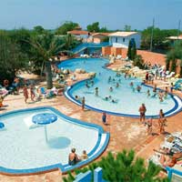 Club Mar Estang